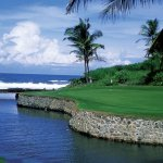 Le-Meridien-Nirwana-Golf-Spa-Resort-Bali_1259082150