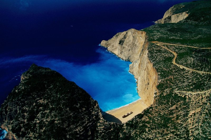 greece_ion_sea