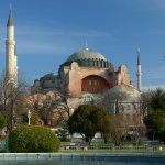 0607_turkey_vosgue
