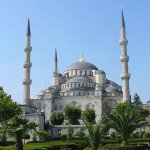 blue-mosque_turkey