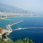 turkey_alanya_3