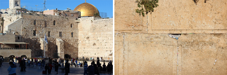 wailing-wall-by